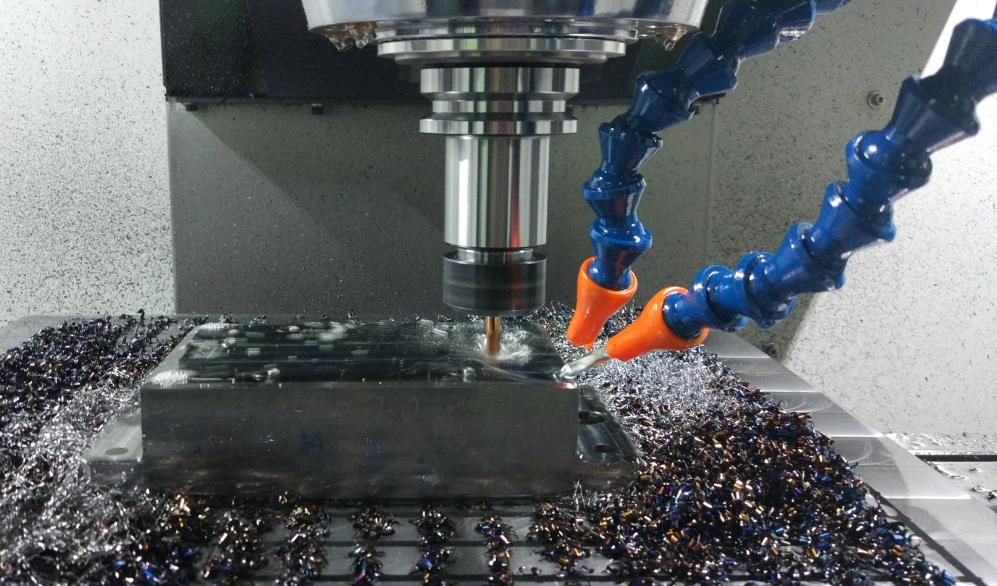CNC machining/www.dankemold.com/images/15489915744911.png